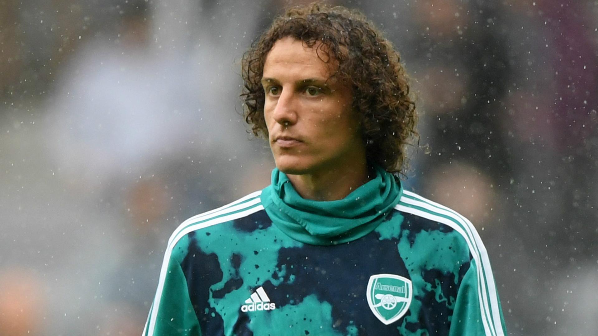 Chelsea Transfer News: Blues Won't Regret David Luiz Sale