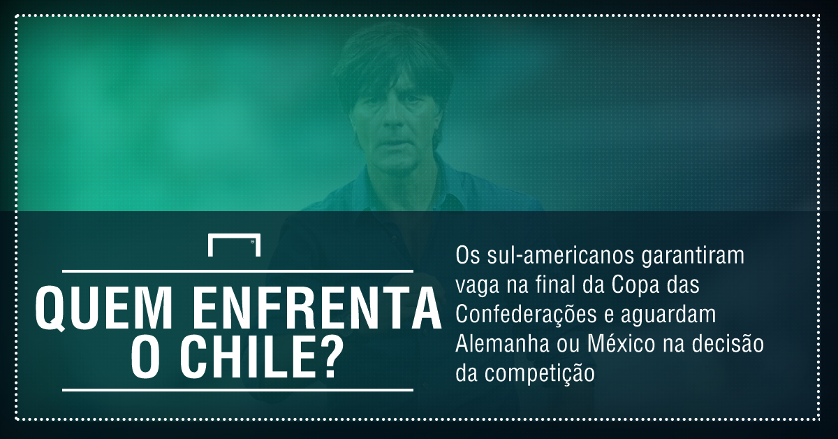 GFX Alemanha x México