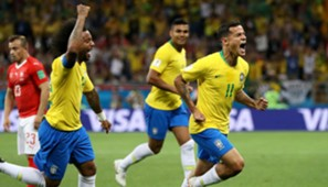 2018-06-17-brazil-coutinho