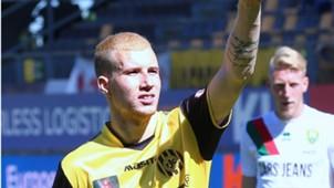 Simon Gustafson, Roda JC - ADO, Eredivisie 05062018