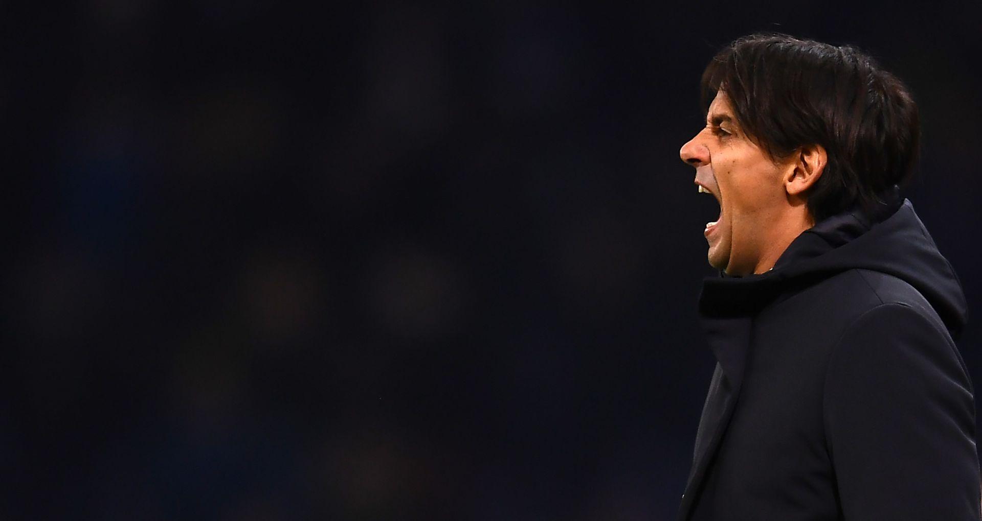 Lazio, la rivincita di Caicedo: dalle polemiche al goal decisivo