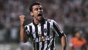 Fred Atletico Mineiro Copa Libertadores 041317