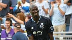 Ike Opara MLS Sporting KC 06032017