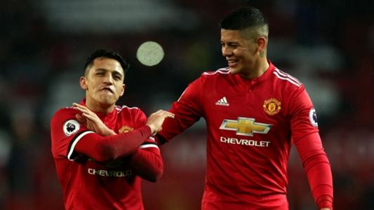Manchester united bleacher report manchester united stopboris Gallery