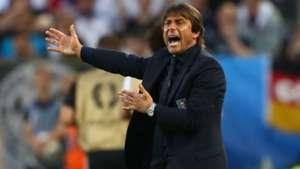 Antonio Conte Germany Deutschland Italien Italy UEFA EURO 02072016