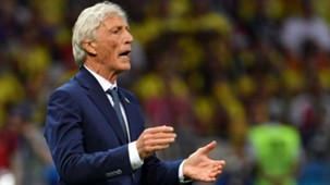 2018-06-24 Jose Pekerman