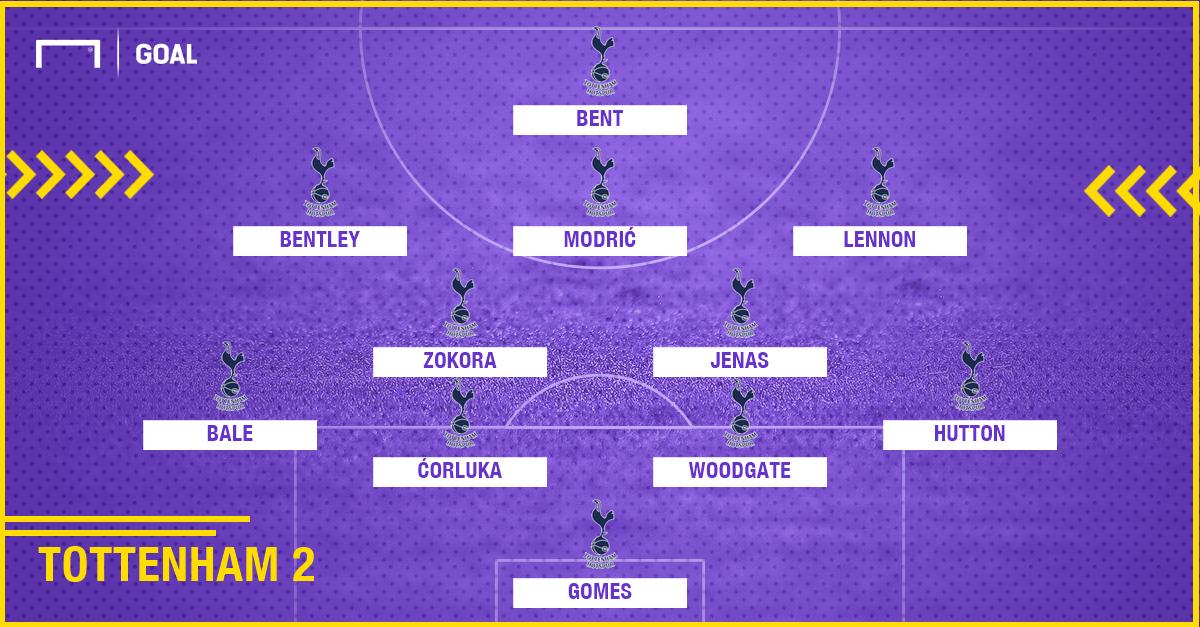 GFX Modric Tottenham2