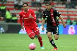 Aguilar Xolos