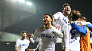 Leeds United to play friendly against new A-League franchise Western United - report