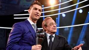 2017-06-20 Cristiano Ronaldo perez