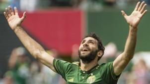 Diego Valeri MLS 09112017