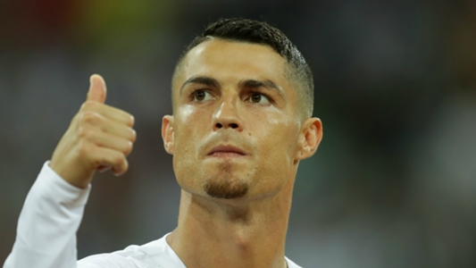 Ronaldo to Juventus: Has anyone ever won Premier League, La Liga and Serie A title? | Goal.com