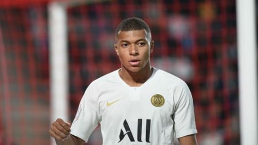 VIDÉO - Lyon, PSG, OM & Monaco : des débuts contrastés