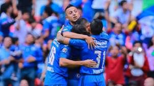 Cruz Azul FC Juárez Apertura 2019