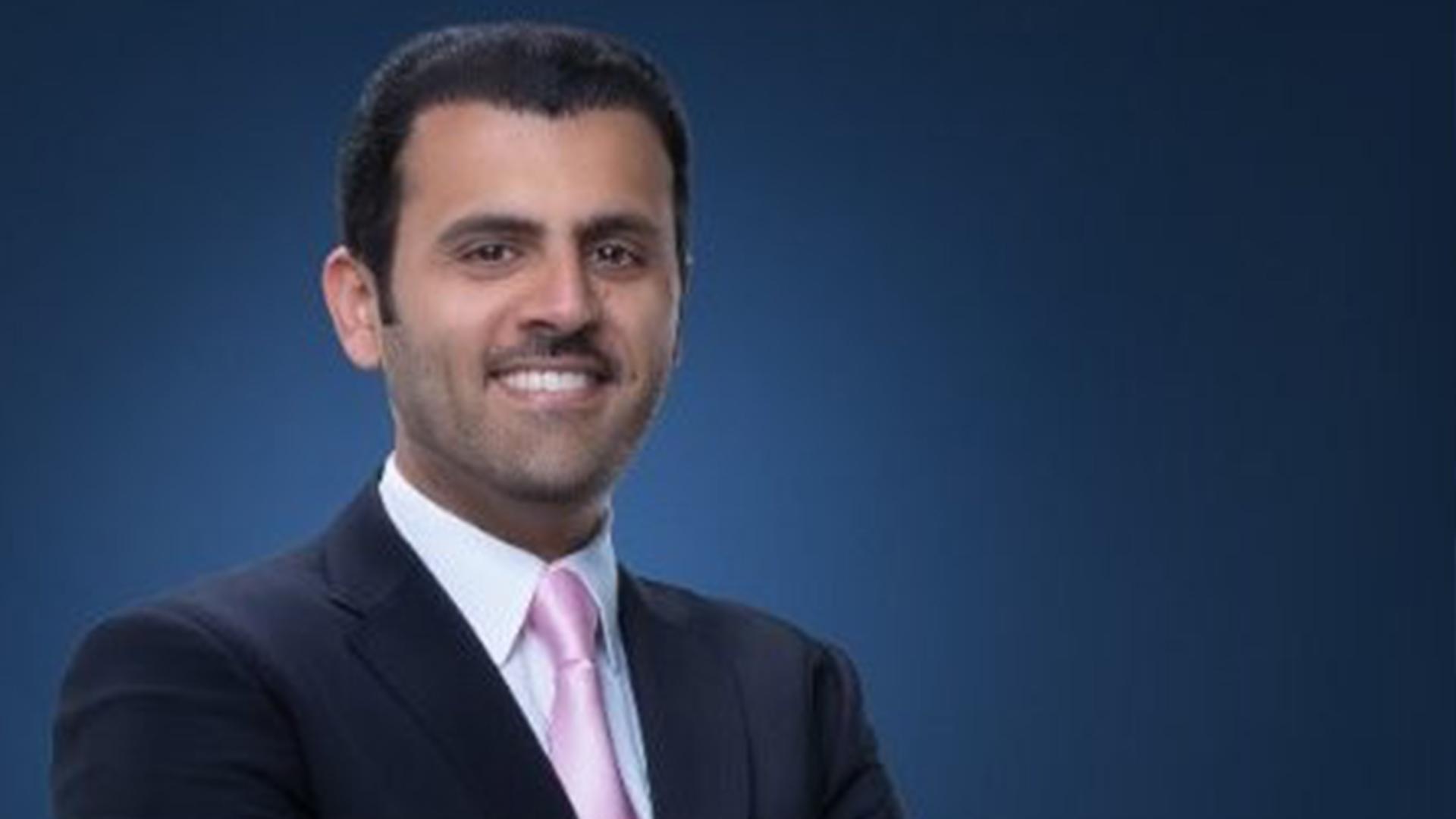 Saad Saleh Al-Hudaifi digiturk bein