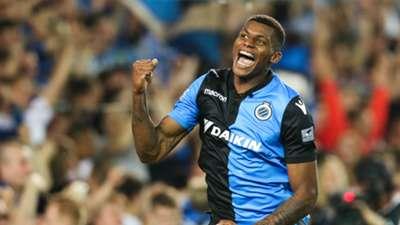Wesley Club Brugge 04192018