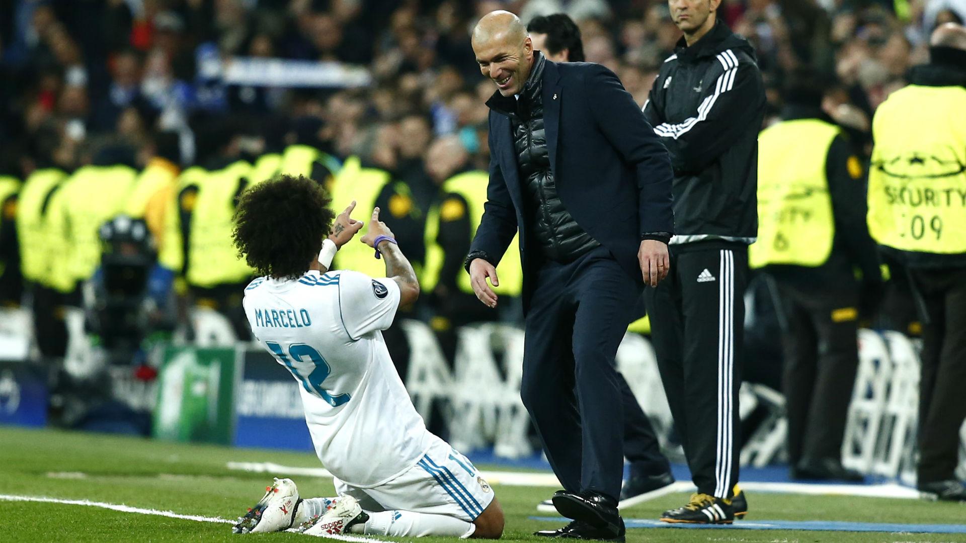 Mo Salah Vs Cristiano Ronaldo: Breaking Down the Champions League Final Showdown