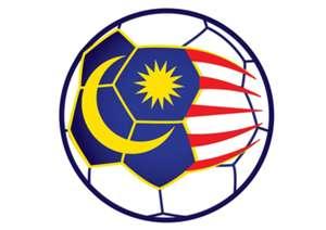 Football Malaysia LLP