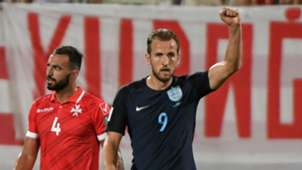 HD Harry Kane England Malta