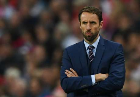 잉글랜드, 스타벅스 금지! 월드컵 체제 돌입