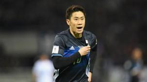 2017-3-28-japan-shinji-kagawa