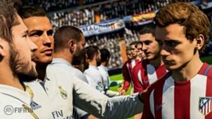 FIFA18_REAL_ATH_WM
