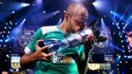 MoAuba FIFA eWorld Cup