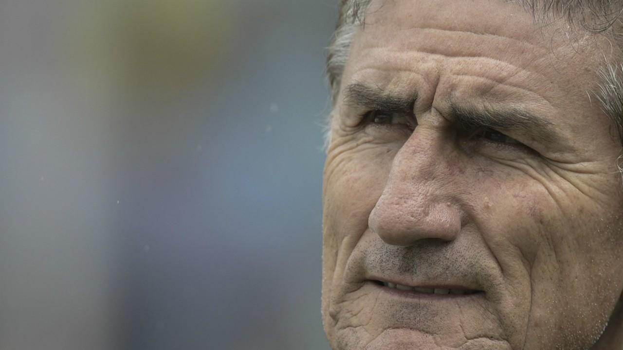 diego simeone kandidat pelatih baru argentina goal