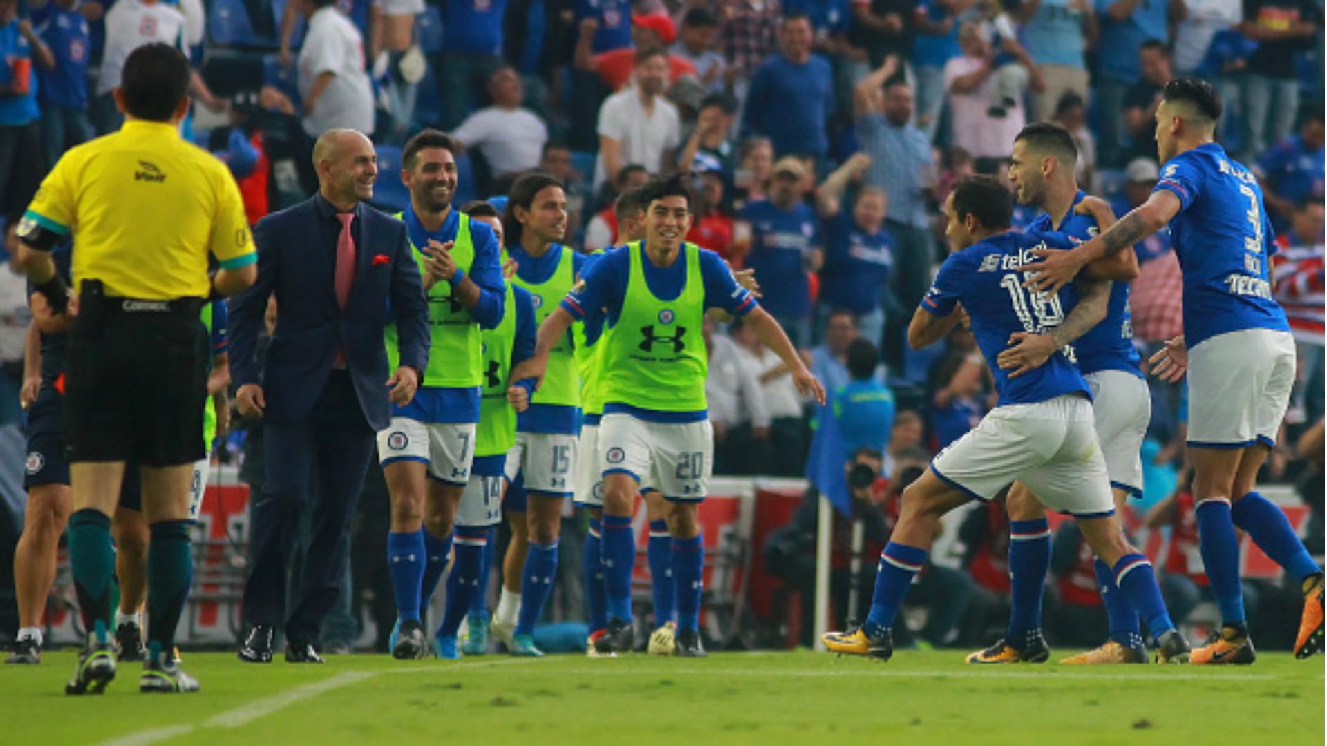 El futbolista mexicano es talentoso pero indisciplinado: Paco Jémez