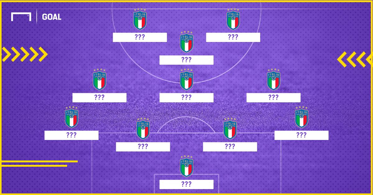 PS Italia fantacalcio