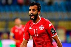 طه ياسين الخنيسي