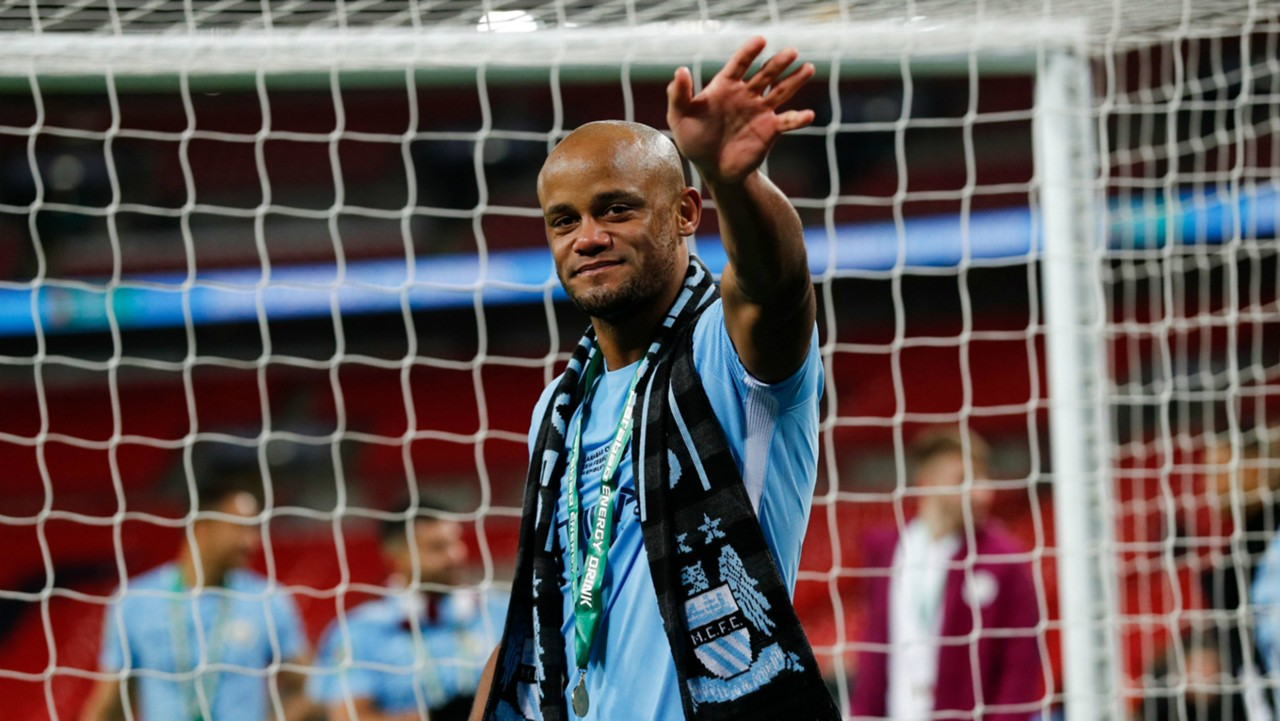 https://images.performgroup.com/di/library/GOAL/90/d1/vincent-kompany-manchester-city_1ejuz1rb3hgjg1x156finx04i6.jpg?t=-836769135&quality=90&w=1280