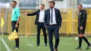 Zeljko Kopic Hajduk Inter 26082018