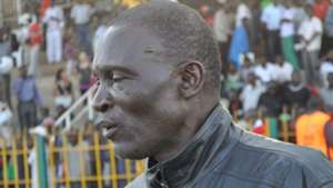 Noah Wanyama