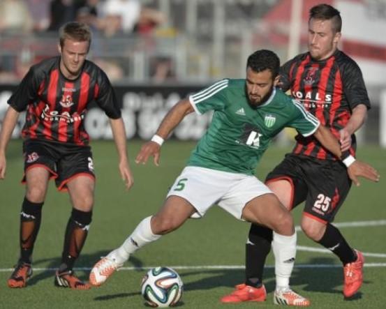Omar Elhusseiny