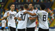 Germany U-21 Euro 2019