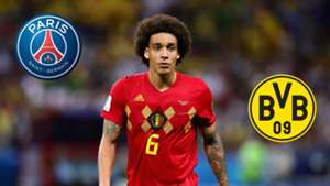 Axel-Witsel-Belgien-WM-2018