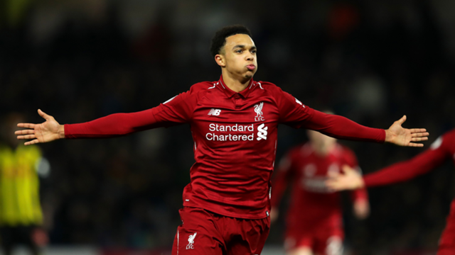 Tottenham vs Liverpool Bet Builder: 8/1 selection for the