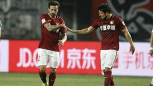 ezequiel lavezzi hebei fortune china 29042017