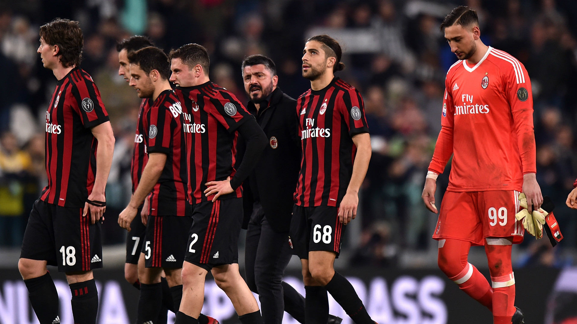 CM Scommesse: Europa League, tanti gol nel secondo tempo