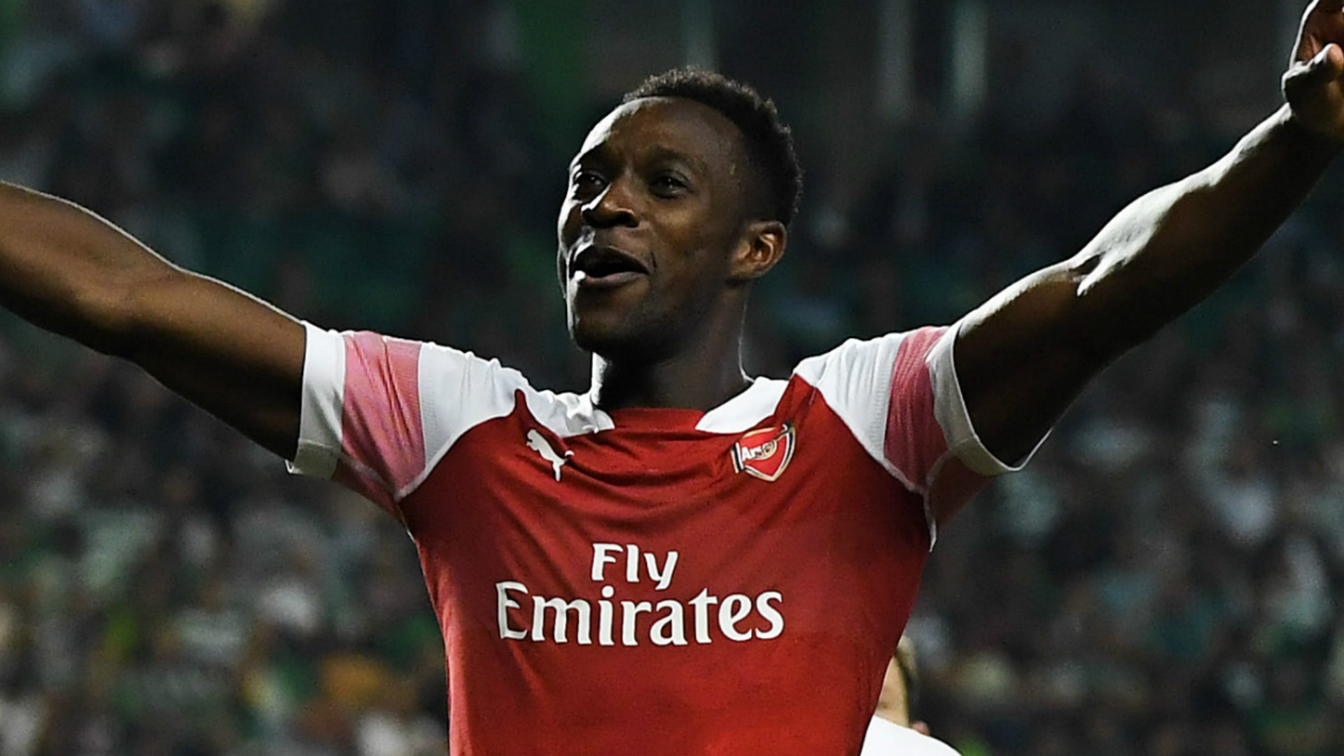 Watford complete swoop for ex-Arsenal star Welbeck