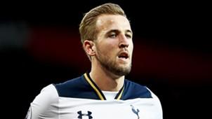 Goal Star Strikers - Harry Kane