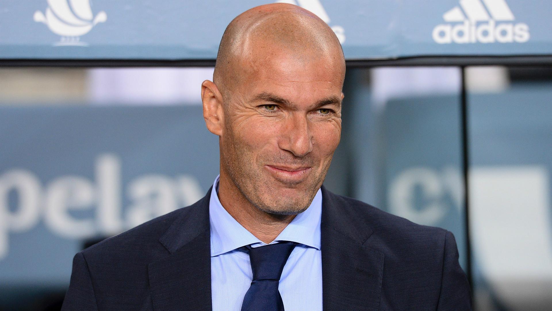 Asensio magic rescues Real Madrid against Valencia
