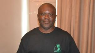 Christopher Danjuma