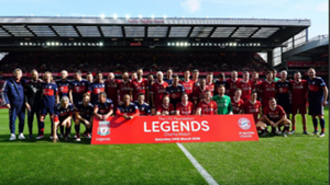 liverpool and bayern legends