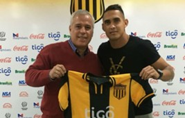 Gaona Lugo2