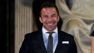 2018-04-25-Alessandro Del Piero