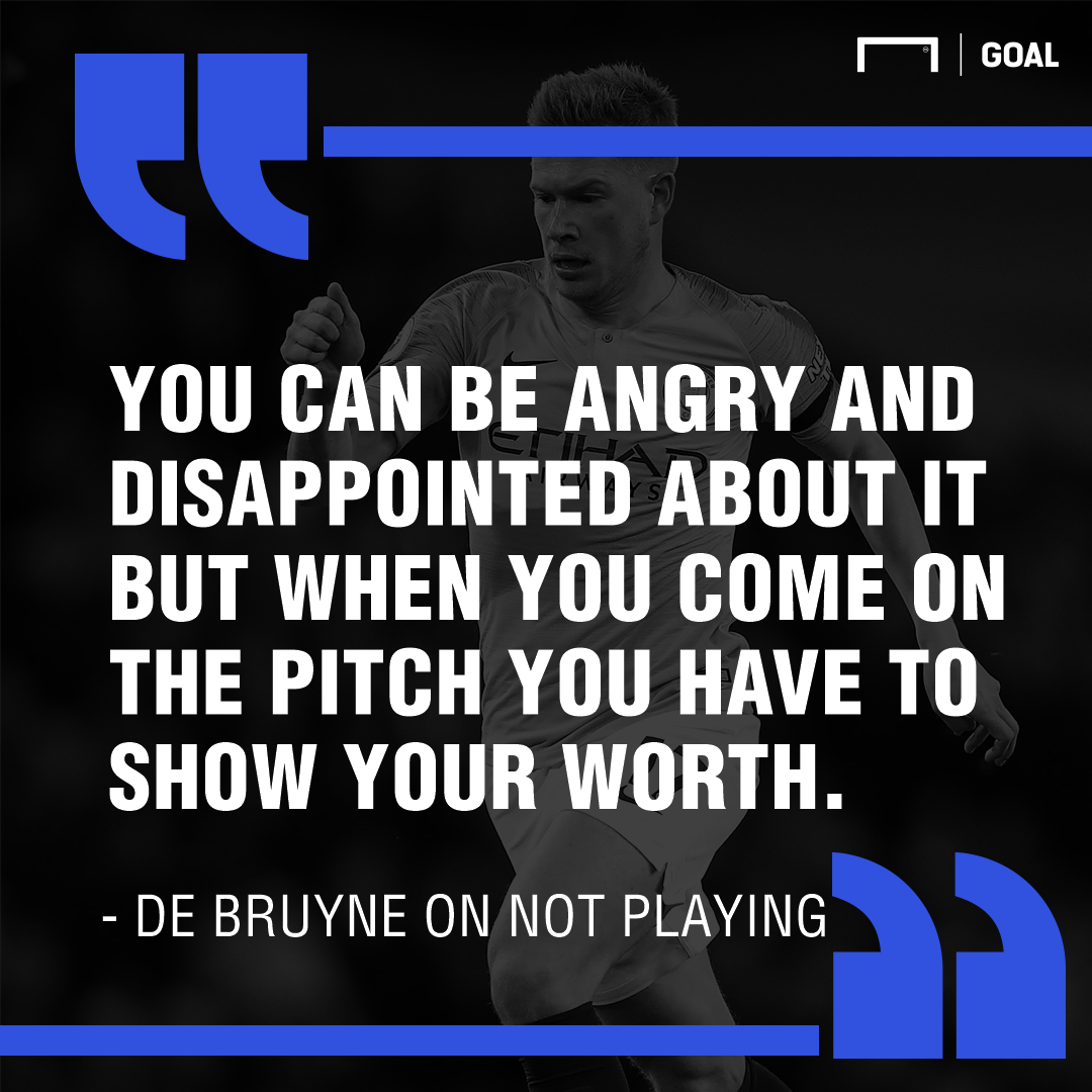 KDB quote