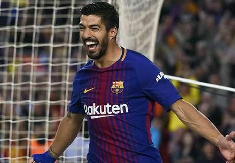 Tips de Apuestas: Increíble cuota para el Levante - Barcelona