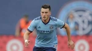 Jack Harrison MLS NYCFC 08062017